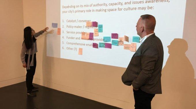 CPL Workshop Header