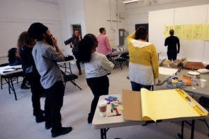 Artscape Daniels Launchpad Programs And Workshops