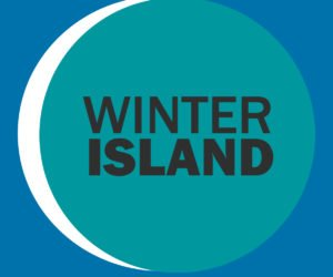 Winners Announced For 2019 Winter Island Artist Residency