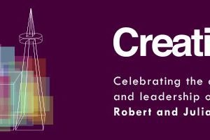 Mark Your Calendar For CreativeTO 2019