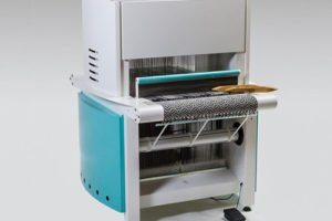 What You Need To Know About The TC2 Jacquard Loom