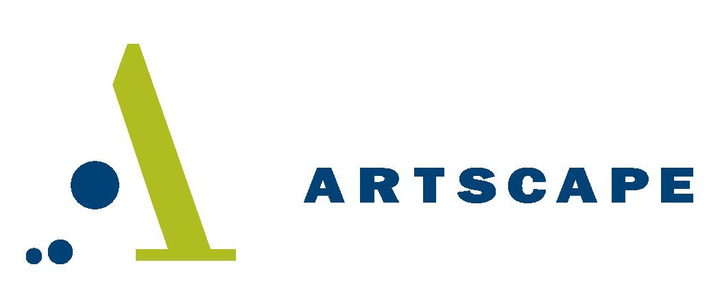 Artscape Home