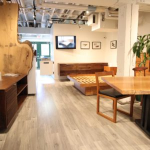First Floor Retail And Work Studio Space Available In Artscape Distillery Studios