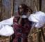Toronto Fashion Designer Hosts Fundraising Runway Show At Artscape Wychwood Barns