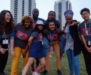 Regent Park Film Festival Accepting Film Submissions For 2020 Festival