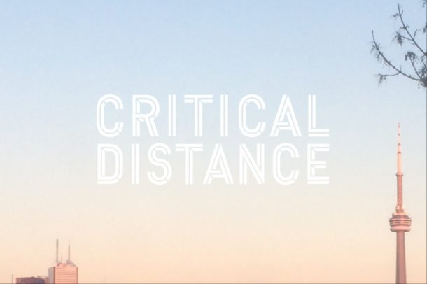 Independent Publishers Are Publishing Against The Grain At Critical Distance Exhibit Until August 17