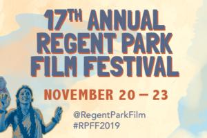 Not Just One Story: Regent Park Film Festival Celebrates Independent Films That Break Stereotypes – November 20-23