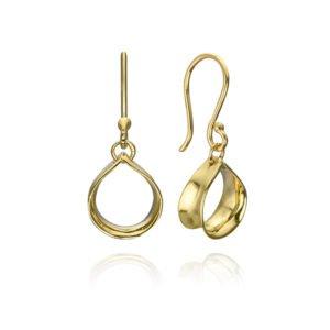 Edith Hannah Fine Jewellery
