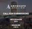 Artscape Atelier Call For Artists For Welcome Gifts For 1,300 New Condominium Owners