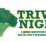 Quiz For A Cause: Trivia Night Fundraiser For The Stop's Wychwood Open Door On February 8