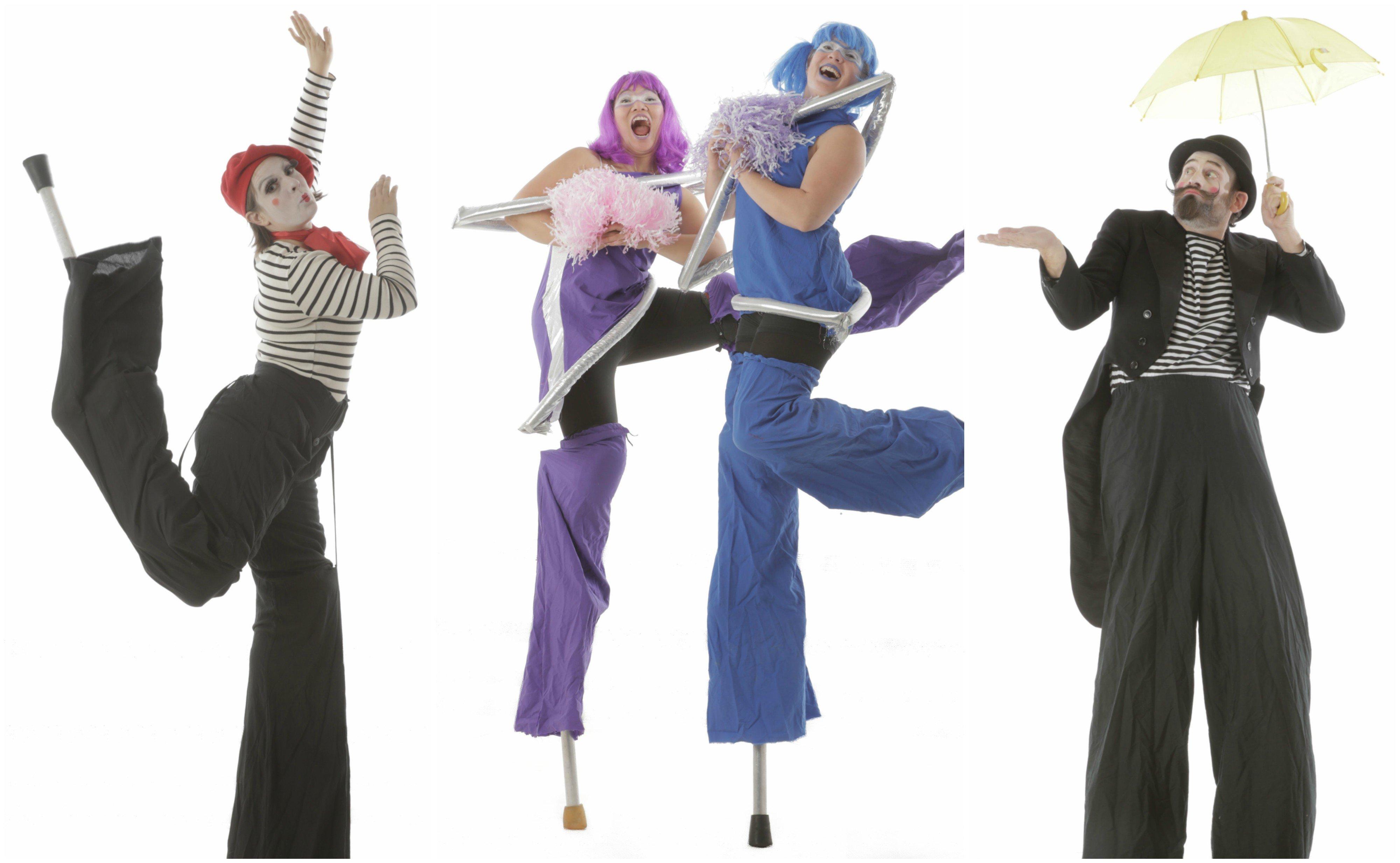01 Stilts Zita Nyarady