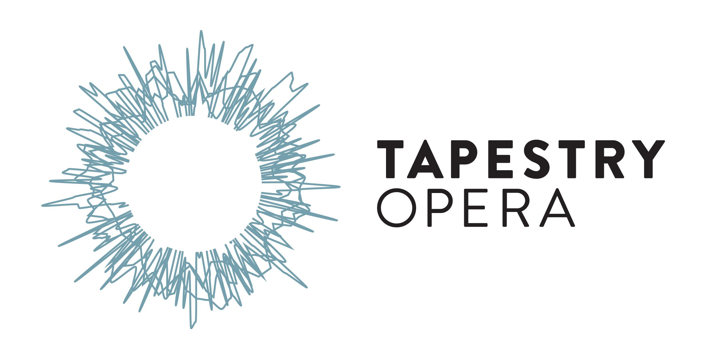 01 Tapestry Logo 11 21 19