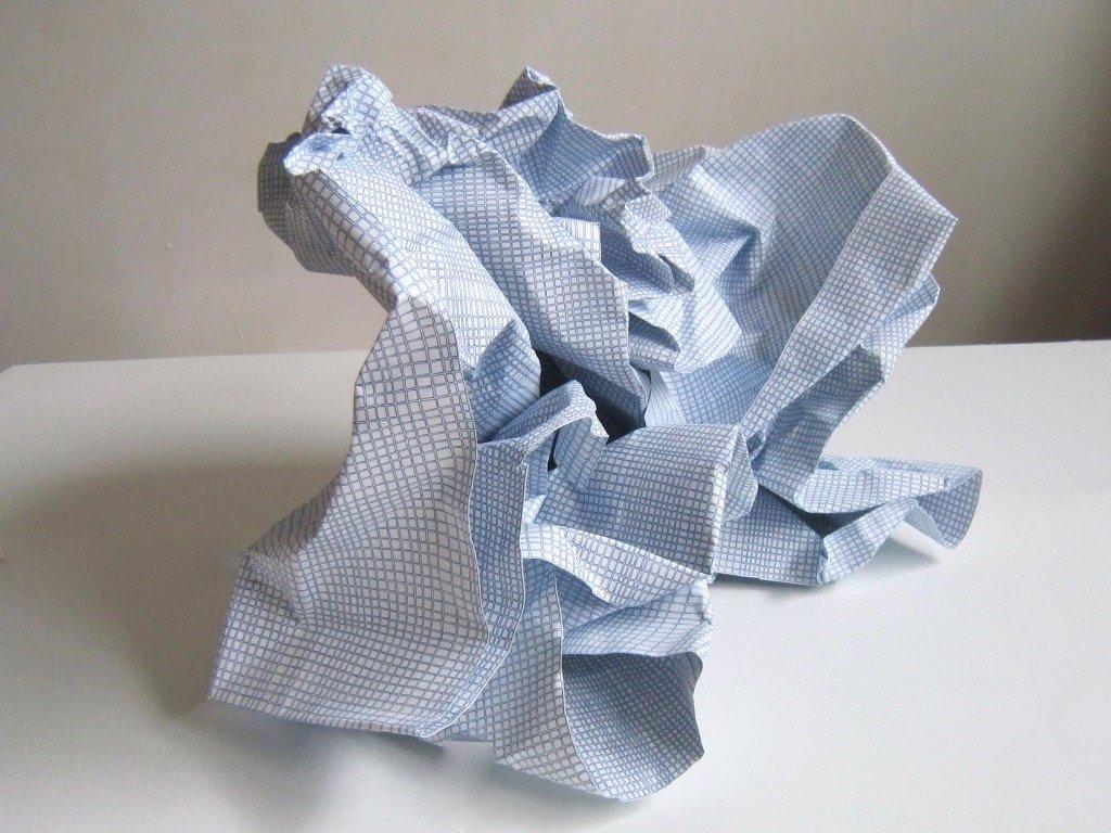 02 Crumple AmandaSchoppel InkPaper 233KB 11 22 19.jpg