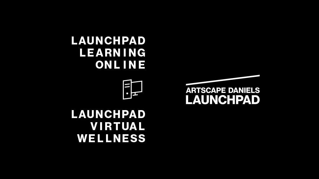 Launchpad Moves Online With FREE Daily Programming During COVID-19