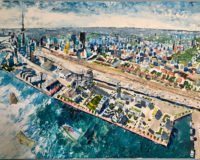 Bayside Toronto