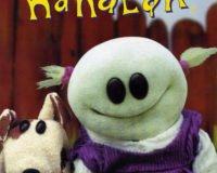 Nanalan Jamieshannon Puppet 6.4mb
