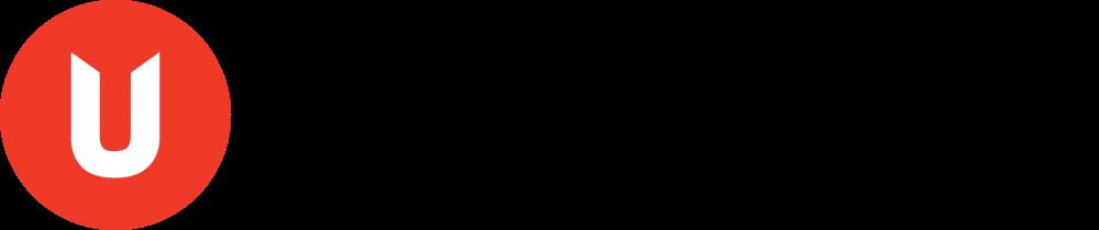 Unikron
