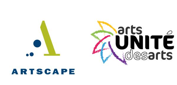 Artscape and ArtsUNITE