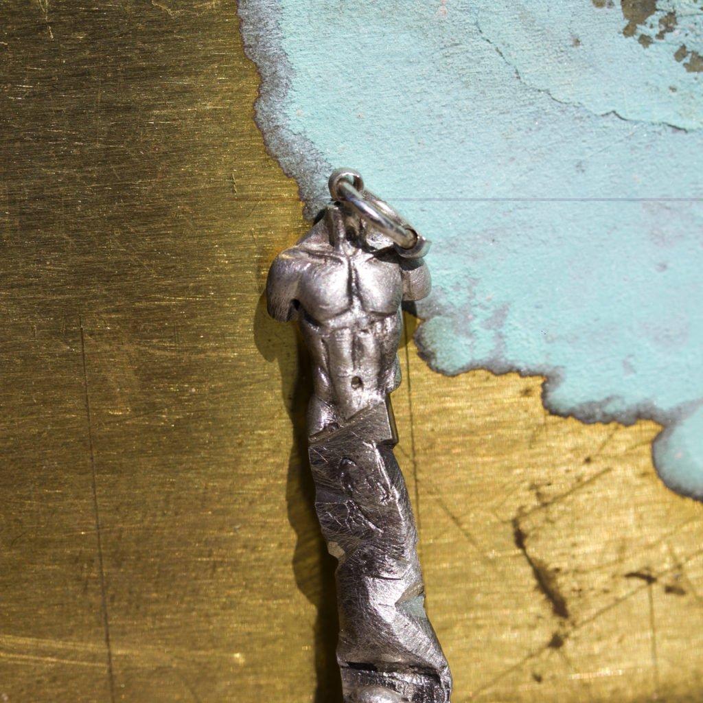 Kasra Rabiei Loje Gold Gallery Artscape Daniels Launchpad Member