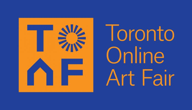 Presenting The Winners Of The Artscape Emerging Artist Award And The Best In Student Artscape Award At The 2020 Toronto Outdoor Art Fair