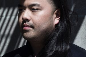 Creative Process, Multidisciplinary Practice And Executing Your Vision: Launchpad SUMMIT Features Robin Nishio Of Common Good