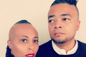 The Balance Of Business, Creativity And Tech Innovation: Launchpad SUMMIT Features Toni Allen And Edouard Ratiarson Of R3VE