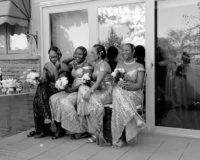Bridesmaidsbreak2