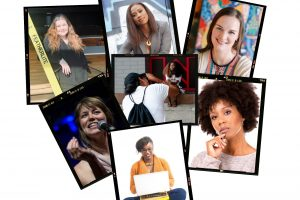 7 Women Who Are Redefining What Community Means At Artscape