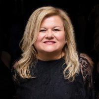 Debbie Cosic