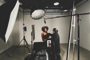 Producer Of Launchpad CCC, Amanda Blair-Roberson On Recreating In-person Experiences Virtually