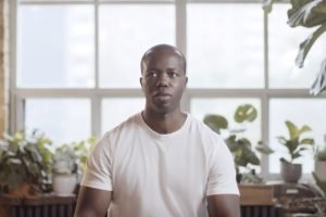 Photographer, Director, Producer, And Mental Health Advocate Ajani Charles On His Journey Towards Self-actualization And How The Arts Furthers The De-stigmatization Of Mental Health